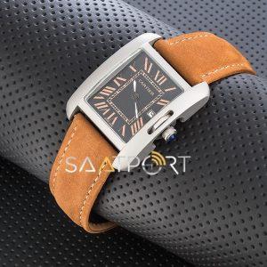 cartier-bayan-saatleri-68
