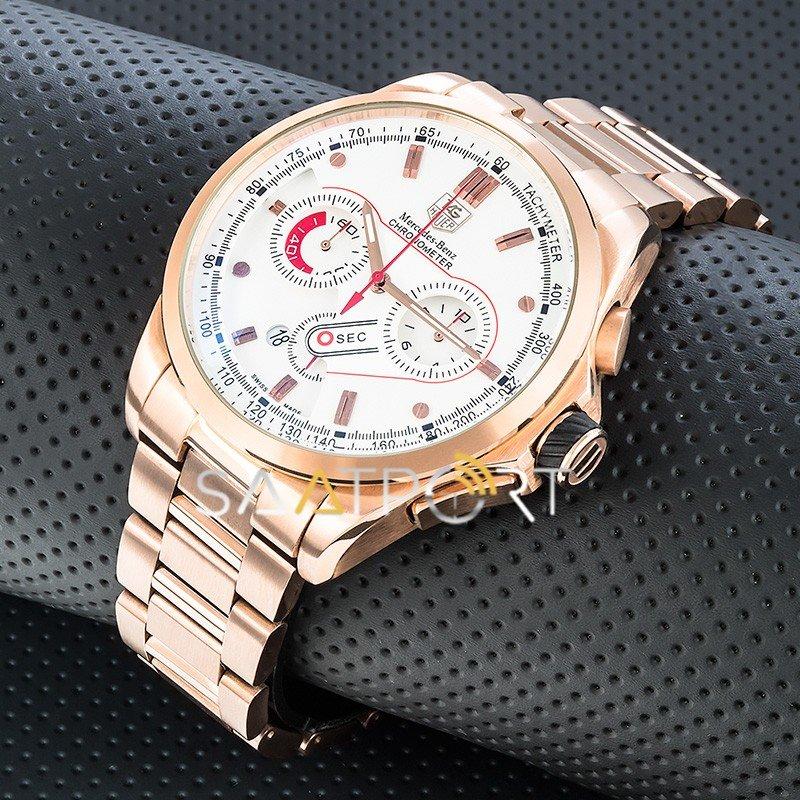 tag-heuer-mercedes-rose-gold-kasa-kordonlu-modeli-6