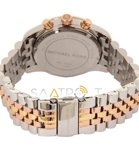 michael-kors-mk5735-watch-61