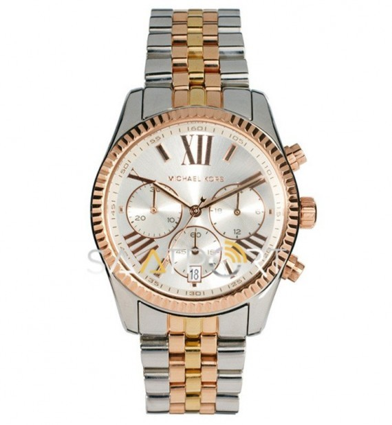 michael-kors-mk5735-watch-62
