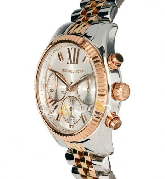 michael-kors-mk5735-watch-63