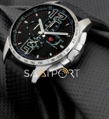 choprd-kol-saatleri-135