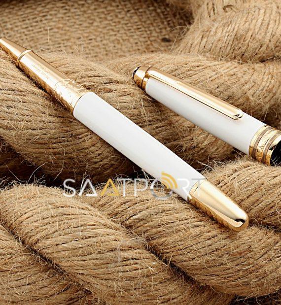 mont-blanc-beyaz-renk-kalem-21