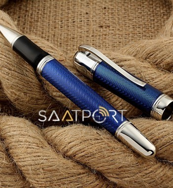 montblanc-star-walker-cool-blue-kalem-44