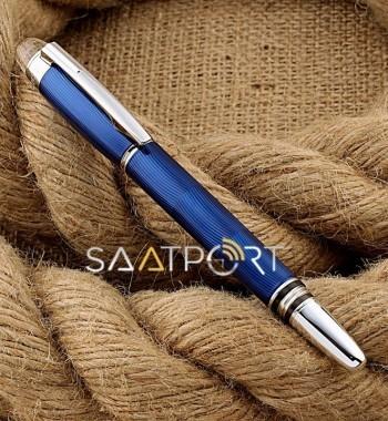 montblanc-star-walker-cool-blue-kalem-48