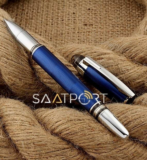 montblanc-star-walker-cool-blue-kalem-49