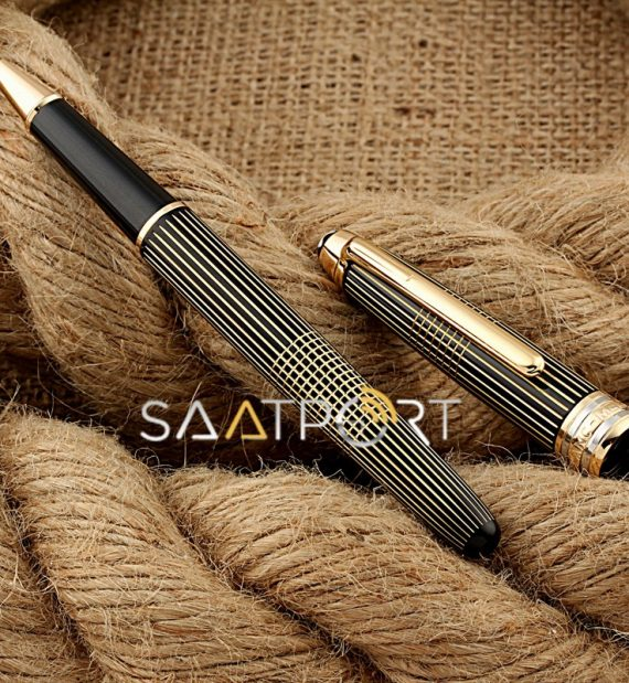 montblanc-star-walker-gold-plated-rollerball-12