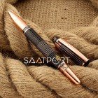 montblanc-star-walker-red-gold-plated-metal-11