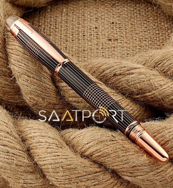 montblanc-star-walker-red-gold-plated-metal-12