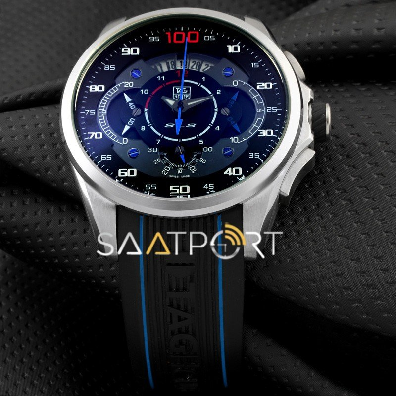Tag heuer mercedes benz sls modelleri stanbul for Tag heuer mercedes benz sls amazon