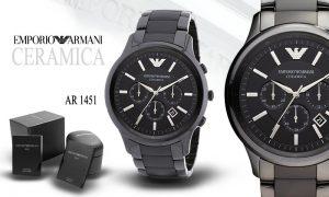 emporio armani ar1451