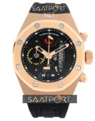 AUDEMARS PİGUET REPLİKA