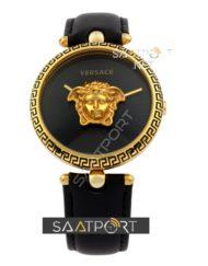 Versace Saat Bayan Modelleri empıre watch