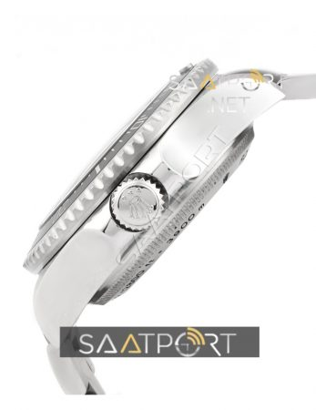 Rolex Deepsea 904L PASLANMAZ ÇELİK