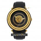 Versace Medusa Gold Saat