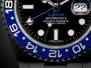 http://www.saatport.net/urun/rolex-gmt-master-ii-batman-stainless-steel-116710blnr-3186-eta-mekanizma/