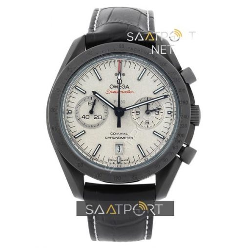 Omega Collection Moonwatch co-axıal chronograph 44,25 mm