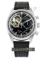 http://www.saatport.net/urun/zenith-watch-el-primero-chronomaster-1969-boutique-edition/