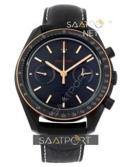Omega Speedmaster dark sıde of the moon