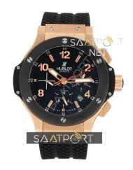 Replika saatler Hublot Big Bang