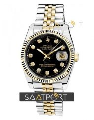 ROLEX DATEJUST 31 mm Bayan Saati