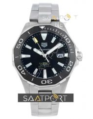 Tag Heuer Aquaracer Calibre 5 Automatic