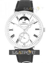 Replika saat modelleri İwc Portofino IW510102