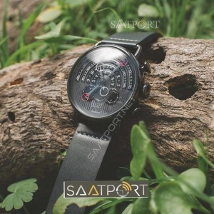 http://www.saatport.net/urun/xeric-evergraph-automatic-ss-limited-edition-silver/