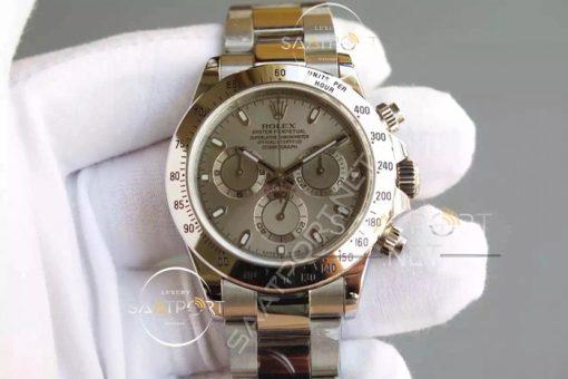 Rolex Cosmograph Daytona Replika Fiyatlar
