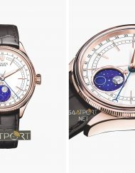 Rolex-Cellini-Moonphase-gear-patrol-full-lead