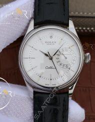 Rolex Cellini Date Geneve Silver Fiyat