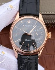 Rolex Cellini Date Fiyat Geneve Eta Mekanizma