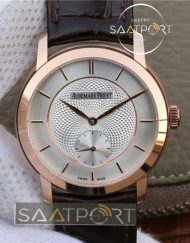 Audemars Piguet Jules Audemars Minute Price