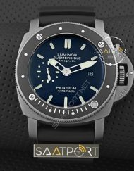 Panerai Luminor Submersible Automatic PAM24