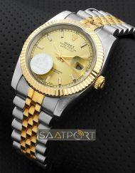 Rolex Datejust Bayan Saat İmitasyon 28 fiyatları
