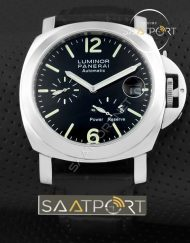 Panerai Luminor Power reserv otomatik kol saati