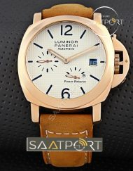 Luminor Panerai Automatic Replika saat