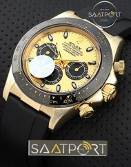 [Resim: Rolex-daytona-replika-saatler-190x243.jpg]