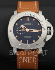 Panerai Submersible Firenze 1860 PAM0024