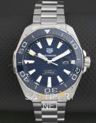 TAG Heuer Aquaracer Calibre 5 Automatic 43MM