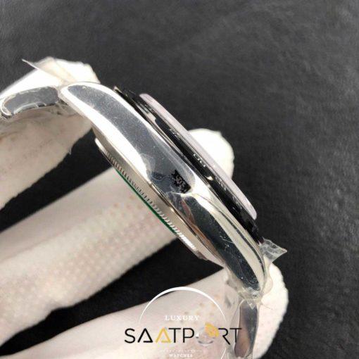 Rolex Daytona Noob V4 4130 Super Clon swiss ceramic Bezel