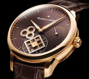 maurice-lacroix-masterpiece-roue-carree-seconde-watch